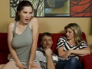 免费的色情视频摩洛伊斯兰解放阵线jenna jameson爸爸他妈的不手淫业余的面部mpeg