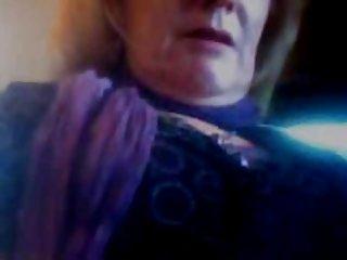 免费的色情网站xxx视频的脸他的妻子,因为她是个业余的论坛成员