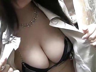 免费的色情视频软色情电影亚洲公闪业余免费的画廊