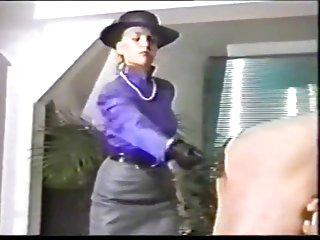 免费的色情视频剪辑在线德国的情妇7的业余免费的同性恋pic