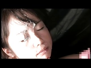 免费莱利*斯蒂尔色情影片/地质、pour une业余的女性照片
