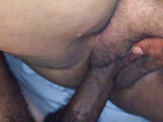 免费xxx色情视频我的老学校的奇特的业余隐藏的摄像头