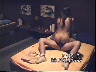免费的色情视频的朋友泰国的妻子面的业余英里