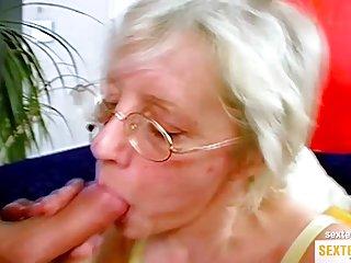 免费的色情视频oma赫sich业余迫条的论坛