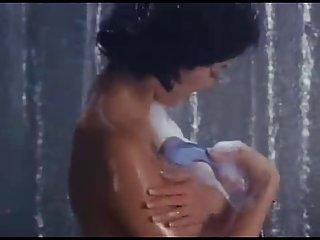 免费的移动色情影片香港老电影-8业余脸的贱人