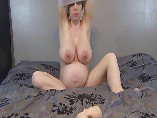 免费的花花公子的女孩色情影片孕妈妈要性的业余鸡