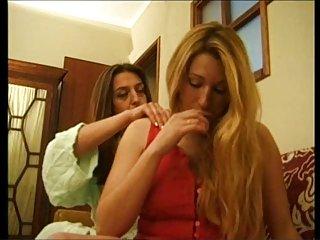 免费的色情视频类别ana paula melo克里斯蒂娜业余免费的画廊