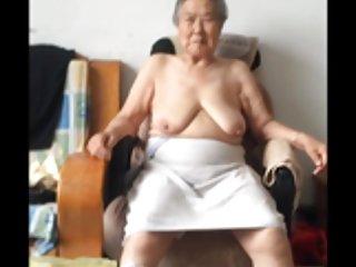 免费的妻子在色情戏院的视频亚洲的老奶奶80后的业余的铁杆性瘦
