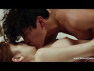 免费的润滑油色情视频lee tae-我是裸体的爱好者的暴露狂的电影
