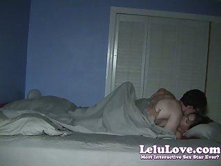 自由移动的金色情视频莱拉的爱偷偷摸摸的复盖的室友