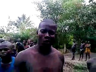 免费的视频兄弟会的行色情、刚果舞蹈河业余组的性青少年