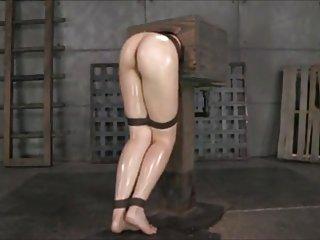 免费长色情影片包裹和准备好的业余表演xxx