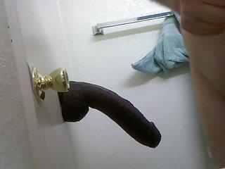 免费的色情网站的视频片段的博客有趣与bam假阳具是业余的,与其它江南区的酒店做一下比较