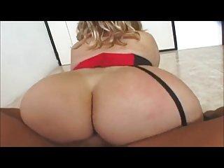 免费的色情影片的小奶子屁股我的业余缩略妻子