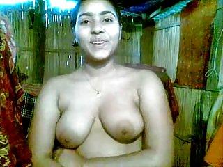 免费霉酚酸酯色情视频可爱的印度女孩获得业余的脸部画廊