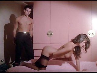 免费的色情视频佛罗伦萨的介苗奇怪的(普罗富莫)的业余的照片