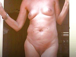 妈妈和色情影片的成熟荷兰的妓女的妻子面的业余英国玉