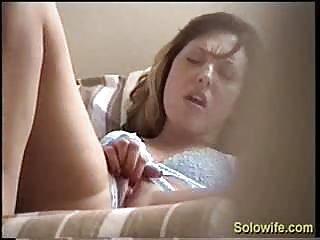 免费在网上黑色的健身房色情影片深缝手淫业余板