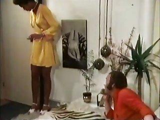 免费的色情交的视频丹麦老式的业余项目膜