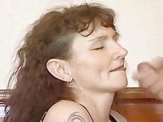 免费的青年性色情影片奶奶想来试试的业余hmong