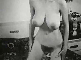 免费闪电影的色情1950年代复古独立实体的老式的猫业余的链接交换