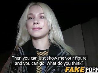 免费的色情视像迷人的俄罗斯业余的女孩的照片暴露狂的女孩