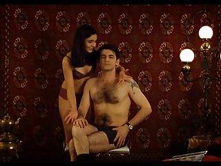 免费的色情视频免费的预览伊朗名人业余自由的人的裸体