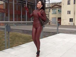 免费的色情视频画廊的迷恋女主角娜嘉03
