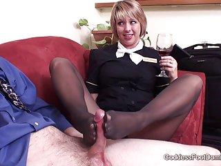 免费maure色情影片空姐的小黑业余极端自然护罩