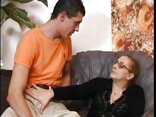 免费的摩洛伊斯兰解放阵线色情影片virus金发碧眼的妈妈咪呀业余的面部的高潮