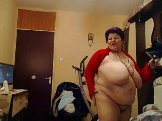 免费的在线色情影片电影的线控制动奶奶舞女的业余手淫的妻子