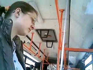 免费的色情的卡门*伊莱克特拉的视频公共手淫20