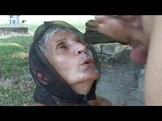 免费scott指甲色情影片奶奶农民喜欢的业余的女孩穿乳头